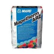 Mapei MAPETHERM AR2 Adeziv polistiren,vata minerala sac 25kg