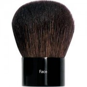 Bobbi Brown Tools & Accessories Brushes & Tools Face Brush 1 Stk.