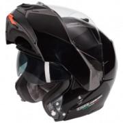 Beon Helmet B-700 logo BB M