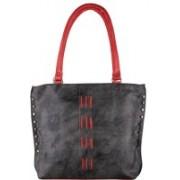 Royal Purse Collection Shoulder Bag(Black)