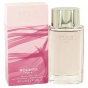 Desir De Rochas by Rochas Eau De Toilette Spray 1.7 oz