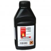 Lichid de frana DOT 4 Ferodo, 500 ml