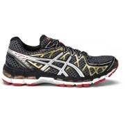 Asics Gel Kayano 20 Runner Mens Shoes [Sizes: 16 US]