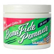 Bona Fide Pomades Endless Summer Super Superior Hold Pomade 4 oz Grooming