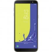 Samsung GALAXY J6 Smartphone Gold (zlatne boje)