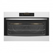 Westinghouse WVE916SB 90cm Electric Underbench Oven