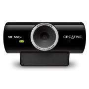 Creative Webcam Creative Live! Cam Sync HD
