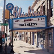 Unbranded Faithless - importation de USA dimanche 20:00 [Vinyl]