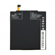 Батерия за Xiaomi Mi 3 - Модел BM31