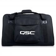 QSC CP8 Tote