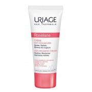 Uriage Roseliane Cr Antiarross 40ml