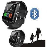 Shopeleven U8 Bluetooth Smart Wrist Watch