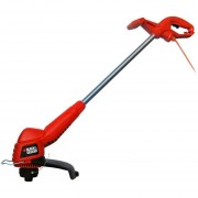 "Desmalezadora De 12"" Black And Decker ST4500"