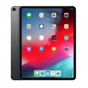 Apple tablet iPad Pro 12.9-inch 256GB (2018) Wifi + 4G spacegrijs