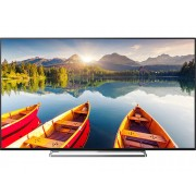 Toshiba TV TOSHIBA 55U6863DG (LED - 55'' - 140 cm - 4K Ultra HD - Smart TV)