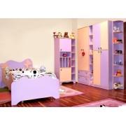 Mobilier camera copii CMC01