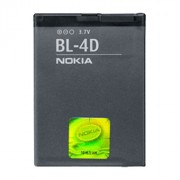 Nokia BL-4D батерия
