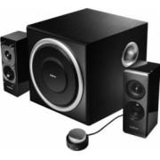 Boxe Edifier S330D Black