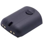 Batteria Intermec CK30 / CK31 (318-020-001)