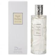 Dior Les Escales de Dior Escale a Portofino Eau de Toilette para mulheres 125 ml