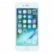 Apple iPhone 6s 16Go argent