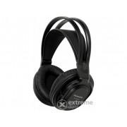 Panasonic RP-WF830E bežične slušalice, crna