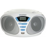 Radio-CD Player Blaupunkt BB5WH, boombox, Beli