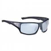 Uvex SPORTSTYLE 222 POLA Unisex - Sportbrille - schwarz