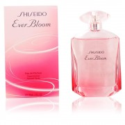 EVER BLOOM EDP VAPORIZADOR 90 ML