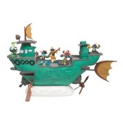 PowerA Skylanders Funplay Hideaway Flynns Ship