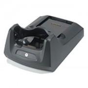 Cradle incarcare-comunicare terminal mobil Zebra MC65, MC67 USB
