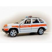 BMW X5 Diecast Model Car
