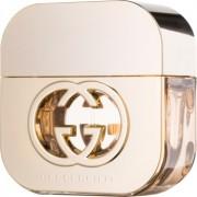 Gucci Guilty Eau de Toilette para mulheres 30 ml