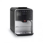 Melitta Super-automatische Espressomaschine Caffeo Barista T Smart Melitta