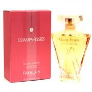 Guerlain Champs Élysées eau de parfum ricaricabile 50 ml donna