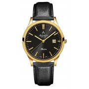 Zegarek Męski Atlantic Sealine 62341.45.61 GRATIS WYSYŁKA DHL GRATIS ZWROT DO 365 DNI!! 100% ORYGINAŁY!!
