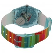 Ceas de damă Swatch Originals GS124