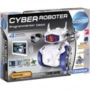 Robot na slaganje Clementoni Galileo - Cyber Robot
