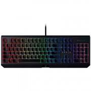 KBD, RAZER BlackWidow, Mechanical, Gaming, USB (RZ03-02860100-R3M1)