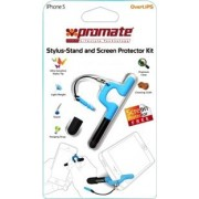 Promate Overt.iP5 iPhone 5 Stylus-Stand and