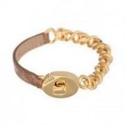 Armband för kvinnor Gissa UBS11403-S (18 cm)