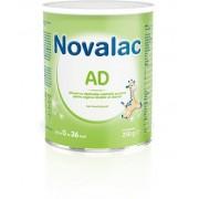 Novalac AD Lapte Praf 0 - 36 luni pentru sugari cu diaree x 600 gr SunWave Pharma