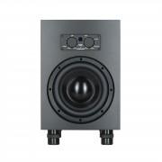 """Adam Audio Sub 8 Pro 8"""" Subwoofer activo, 160w"""