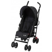 Safety 1st Silla De Paseo Slim Confort Pack Safety 1st 6m+