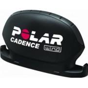 Accesoriu Polar Speed/Cadence Sensor 91053157