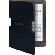Pocketbook Cover Sense 630 black/bronw 6 инча калъф за ел.книга/ четец/ PB630 - POCKET-COVER-630-BKLE