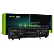 Laptop batteri till Dell Latitude E5440 E5540 P44G / 11,1V 4400mAh