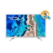 "Tesla TV 32S307WH, 32"" TV LED, slim DLED, DVB-T2/C/S2, HD Ready, White"