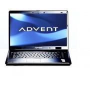 Reparatie placa de baza laptop Advent