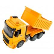 Igračka kamion OP802